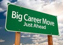 career-move-8