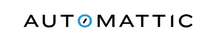 automattic-logo